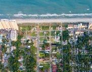 501 S 30th Ave. S, Atlantic Beach image