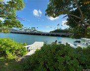 205 Kawaihae Street Unit A5, Honolulu image