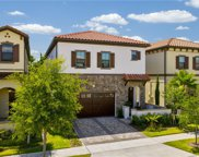 8334 Via Vittoria Way, Orlando image