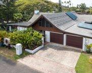 94 White Sands Place, Kailua image