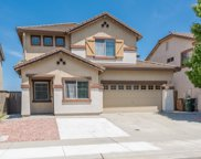 2888  LE BOURGET Lane, Lincoln image