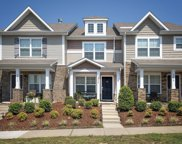 2040 Hickory Brook Dr, Hermitage image