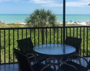 2475 W Gulf DR Unit 305, Sanibel image