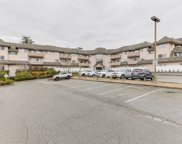 21975 49 Avenue Avenue Unit 213, Langley image