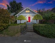 807 N Proctor, Tacoma image