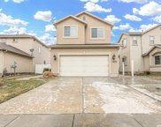 1888 W Pointe Meadow Loop, Lehi image