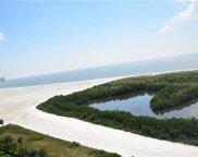 440 Seaview Ct Unit 1709, Marco Island image