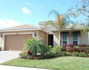 10109 SW Fernwood Avenue, Port Saint Lucie image