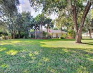 2095 Camelot Boulevard, St Cloud (Narcoossee Road) image