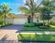 3509 Bridgewell CT, Fort Myers image