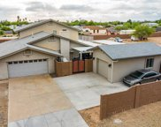8814 W Deer Valley Road, Peoria image