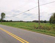 xx 4.31 acres Newsome Road, King image