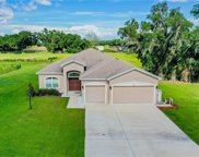 3336 Ranchdale Drive, Plant City image