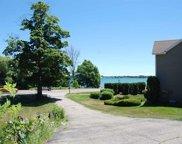 13746 S West Bay Shore, Traverse City image