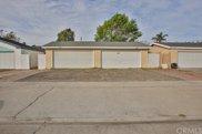 4521 4523 W 3rd Street, Santa Ana image