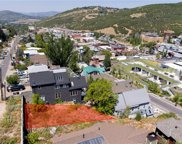 328 Woodside Avenue, Park City image