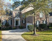 3217 Twelve Oaks  Place, Charlotte image