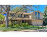 4730 Lee Cir, Boulder image