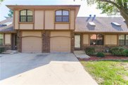 10003 W 86th Terrace, Overland Park image