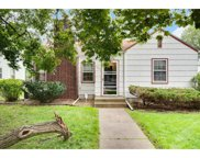 5616 Elliot Avenue, Minneapolis image