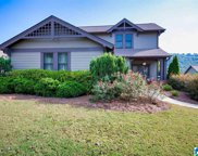 3766 James Hill Terrace, Hoover image