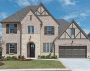 2781 Kingston Street, Prosper image
