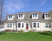 245 Monroe St., Middlebury image