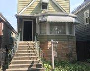 4309 N Bernard Street, Chicago image