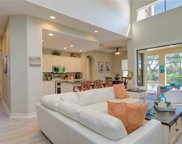 8244 Provencia  Court, Fort Myers image