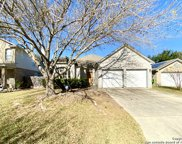 6215 Stable Trail Dr, San Antonio image