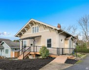112 N 51st St, Seattle image