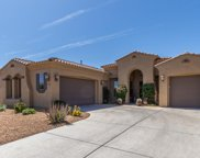 17983 W Willow Drive, Goodyear image