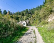 3206 W Valley Hwy E, Sumner image