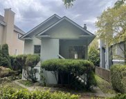2974 W 42nd Avenue, Vancouver image