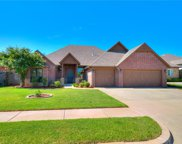 1416 NW 172nd Street, Edmond image