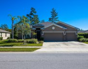 271 River Vale Lane, Ormond Beach image