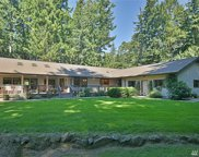 30700 State Highway 3  NE, Poulsbo image