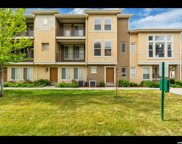7372 S Shelby View  Ln, Midvale image