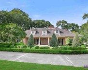 12991 Highland Rd, Baton Rouge image