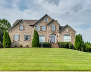 9654 Boswell Ct, Brentwood image
