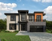 6605 Ivy Hill   Drive, Mclean image