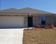 13314 Sanctuary Dr, Foley image