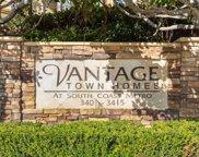 3415     Main     H, Santa Ana image