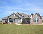 3750 Cotton Gin Ln, Pace image