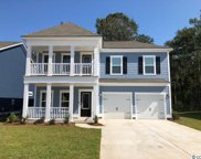 2154 Blue Crane Circle, Myrtle Beach image