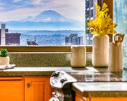 1101 Seneca Street Unit #1703, Seattle image