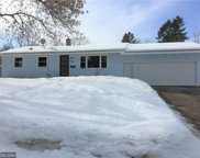 3691 Oak Terrace, White Bear Lake image