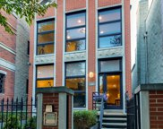 2116 West Churchill Street, Chicago image