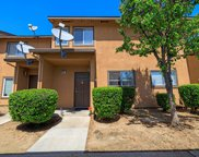 584  Pirinen Lane Unit #C, Modesto image