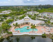 14677 Abaco Lakes  Drive, Fort Myers image